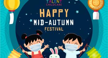 Child Care Mid Autumn_FB (1)