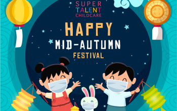 Child Care Mid Autumn_FB (1)