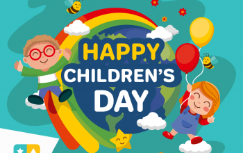 ChildCare Children day_FB