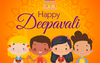 Childcare_Deepavali_FB