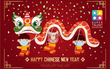 Child Care CNY2021_FB